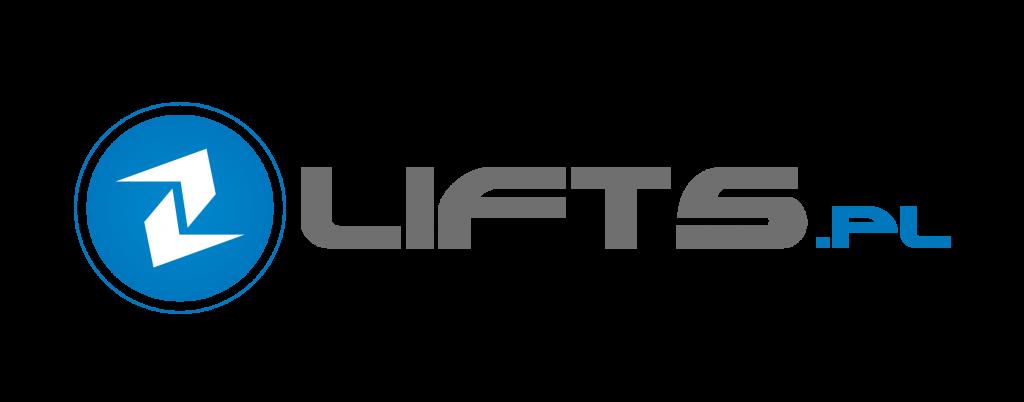 Lifts wynajem oraz sprzedaż podnośników
