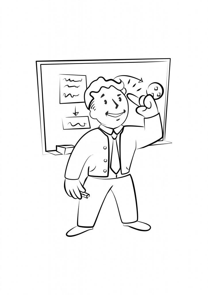 Szkolenia na obsługę podnośników